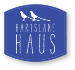 Hartslane-Haus-shadow