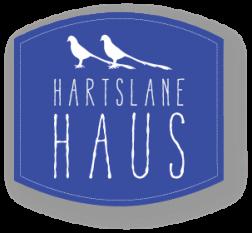Hartslane-Haus-shadow